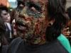 zombiewalk2011_05