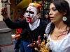 zombiewalk2011_08