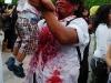 zombiewalk2011_20