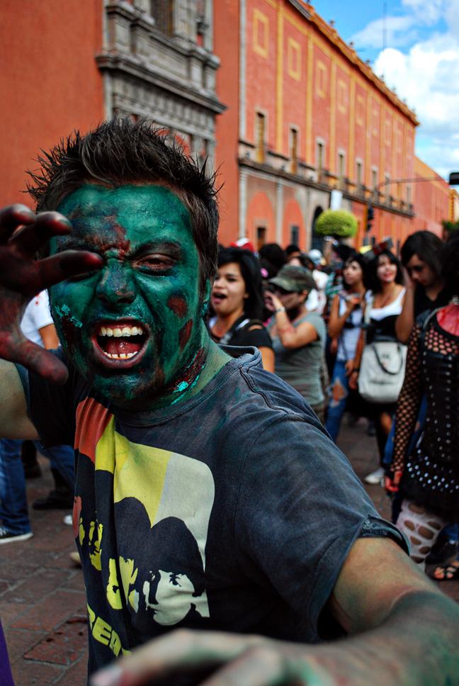 zombiewalk2011_01
