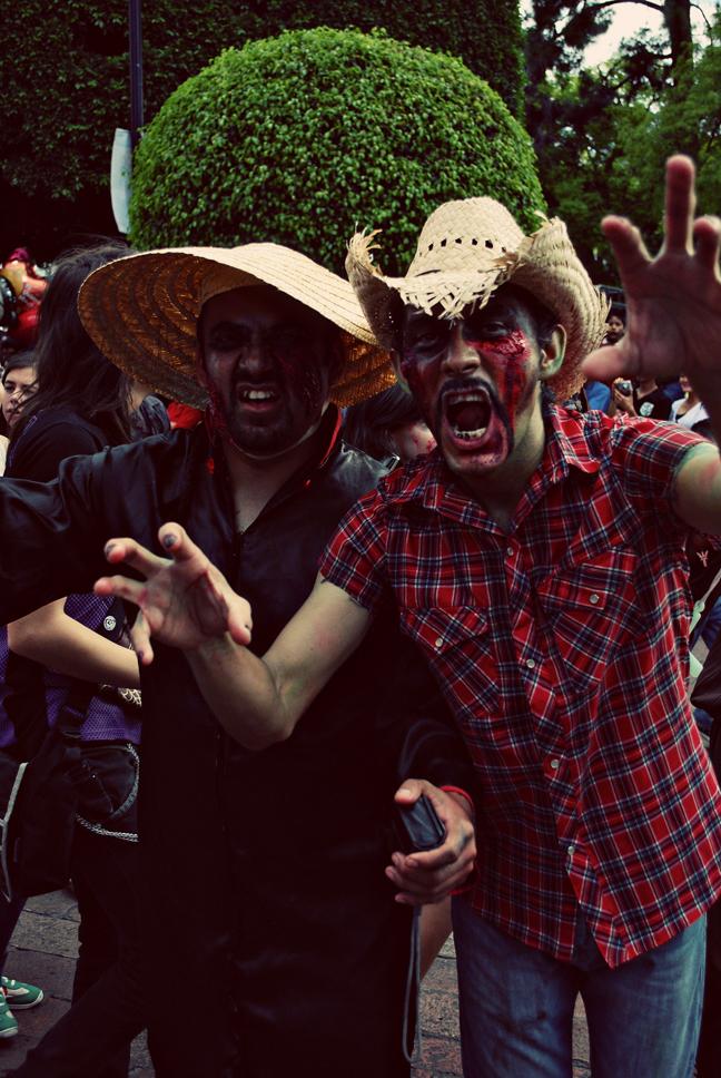zombiewalk2011_02
