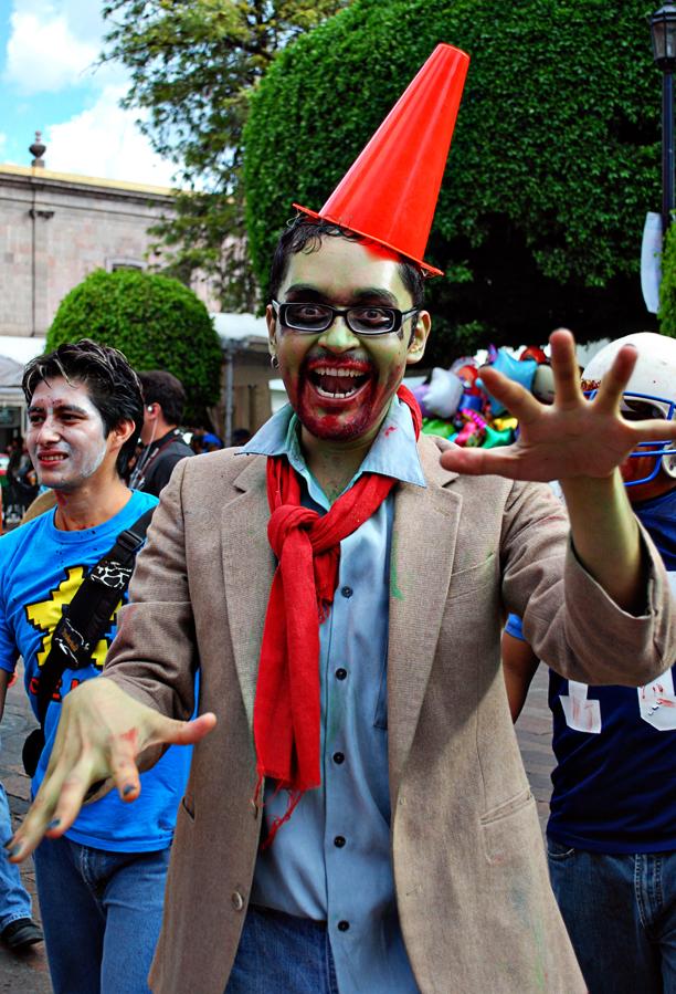 zombiewalk2011_03
