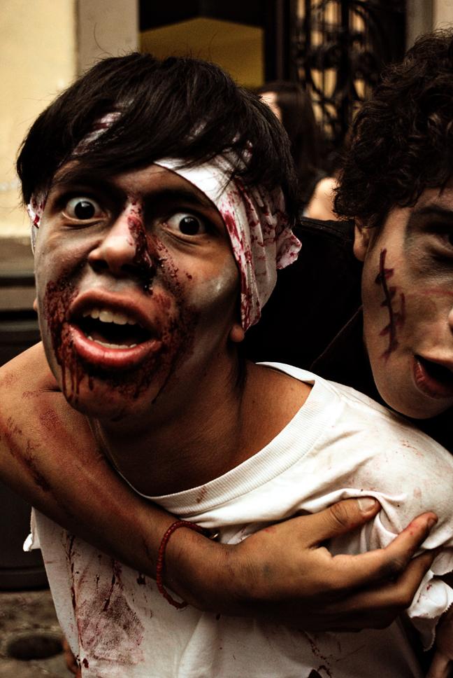 zombiewalk2011_06