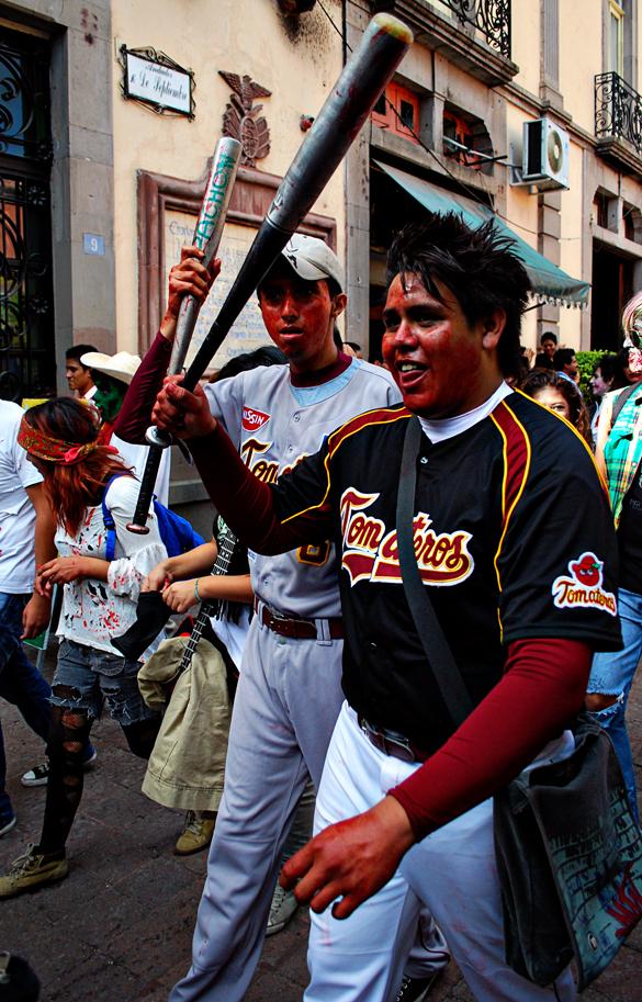 zombiewalk2011_09