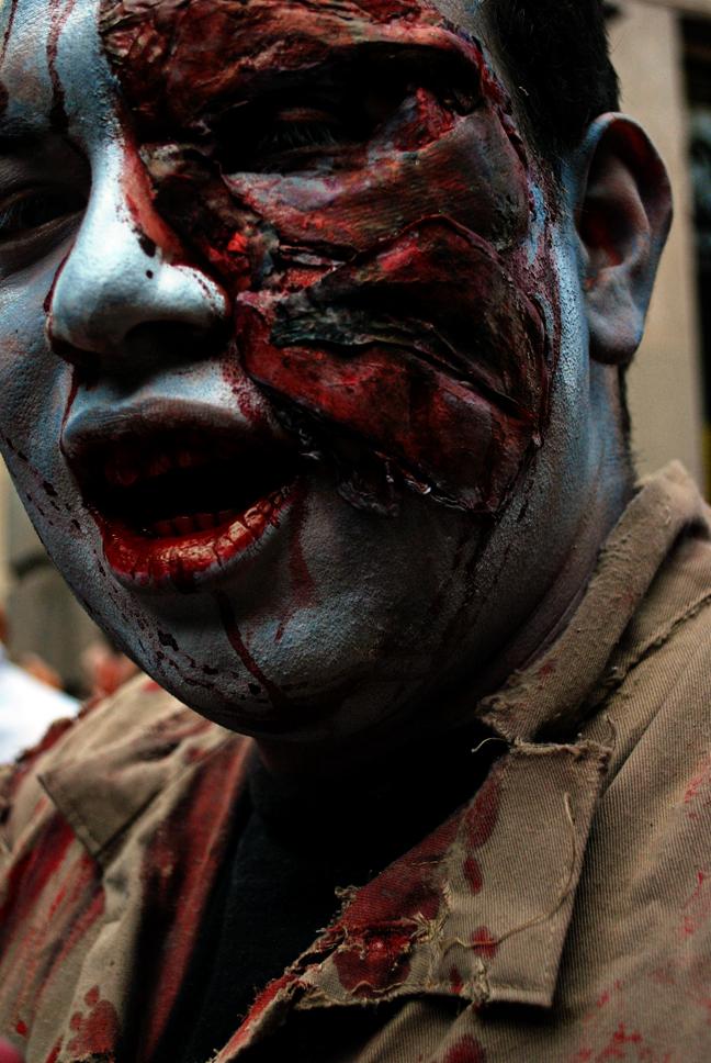 zombiewalk2011_13
