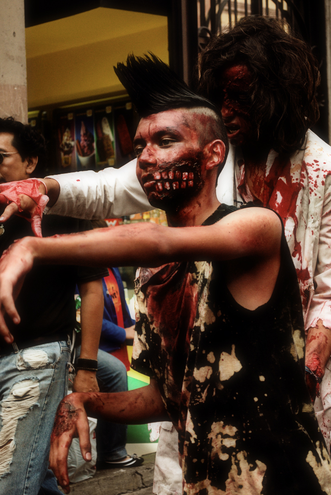 zombiewalk2011_18