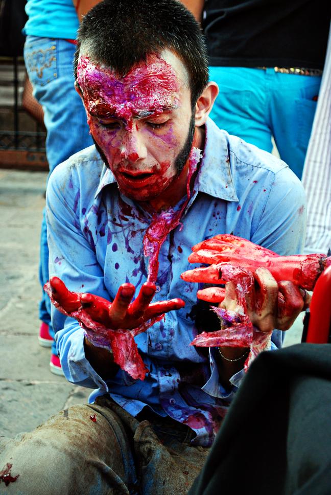 zombiewalk2011_19