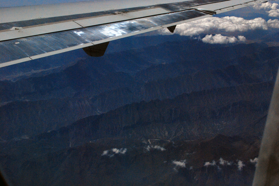 windowseat_northmexico2