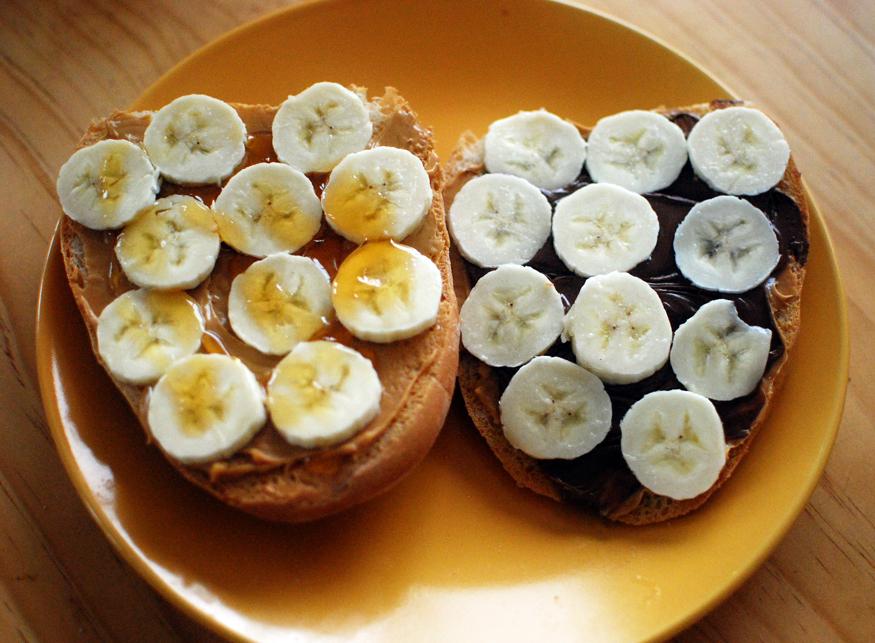 pb_and_banana