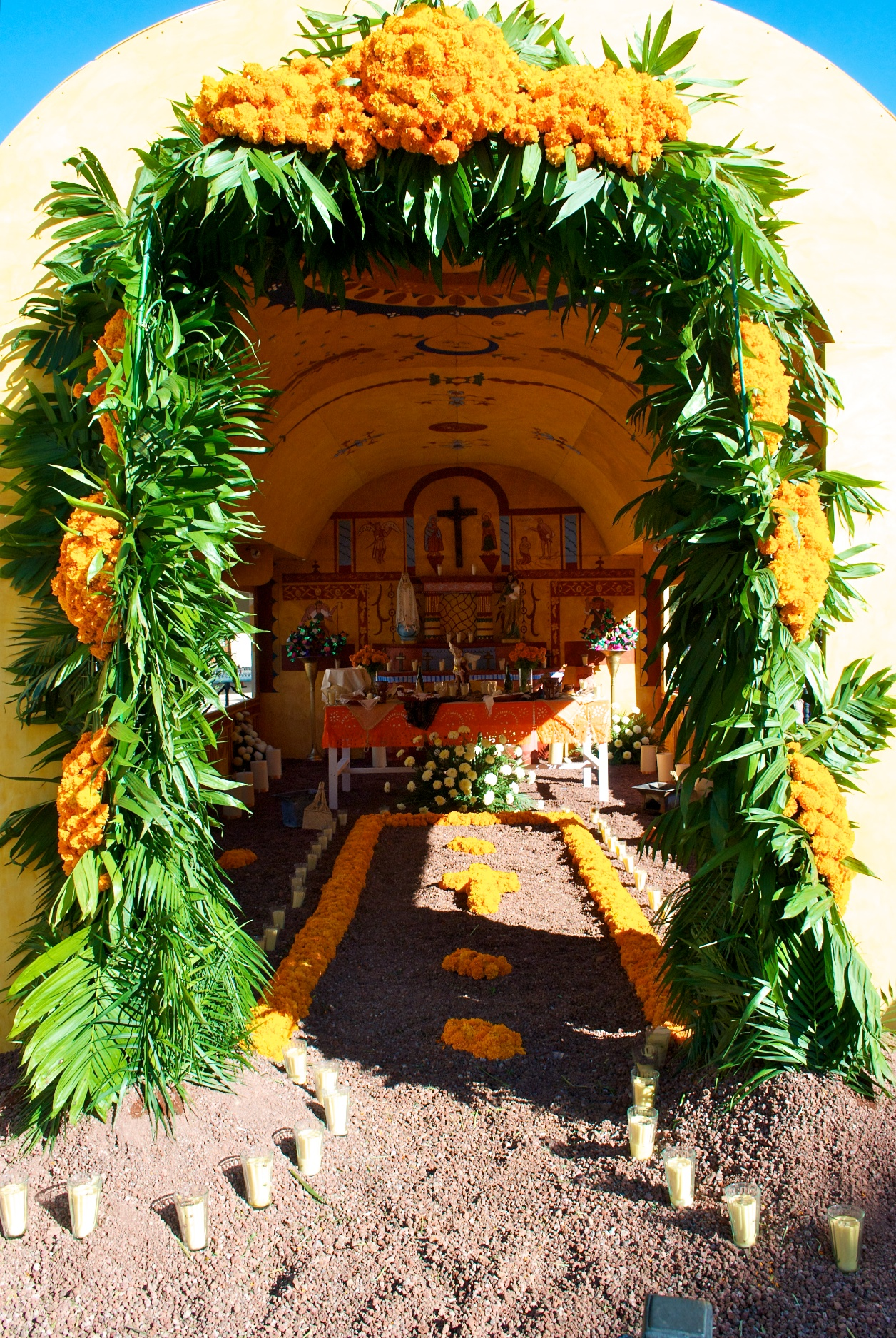 altar1_front