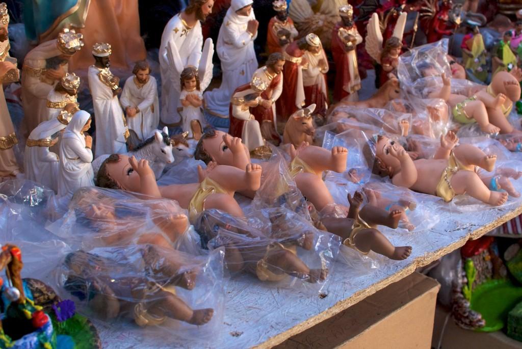 christmascrafts22