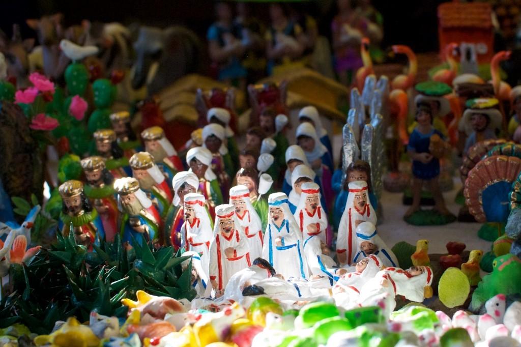 christmascrafts3