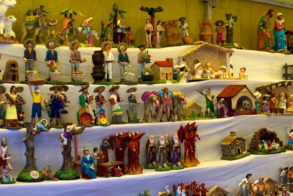 christmascrafts6