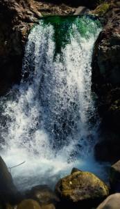 emeraldfallspano1