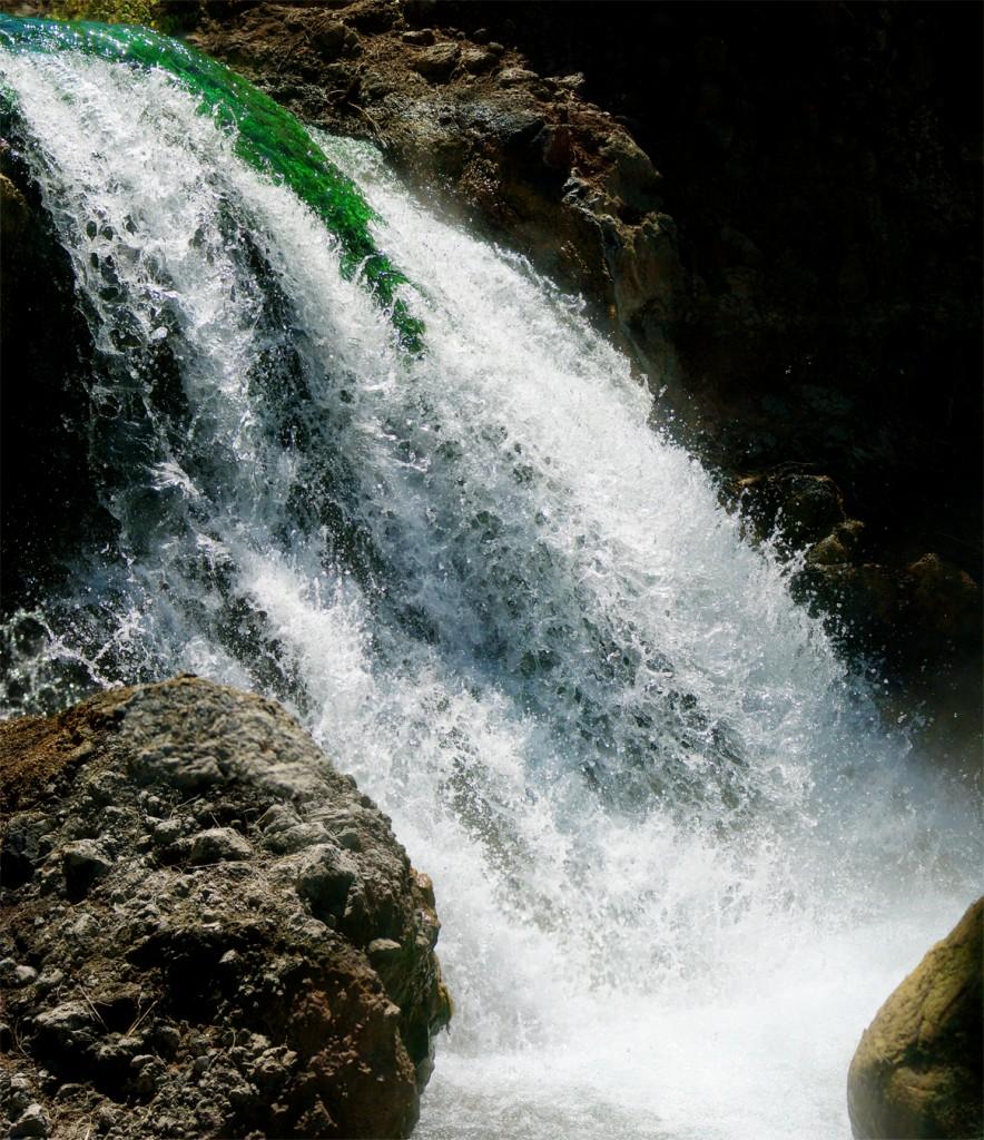 emeraldfallspano2