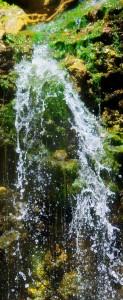 emeraldfallspano3