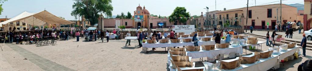 festival-ollas-pano1