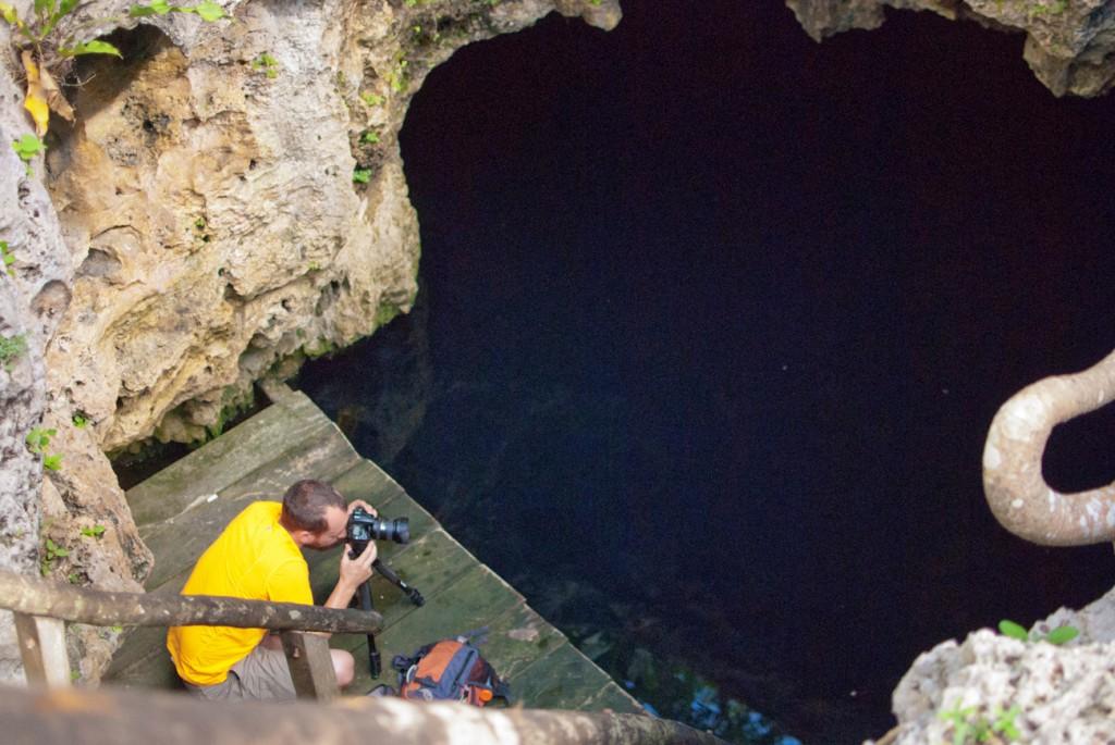 cenotes-1
