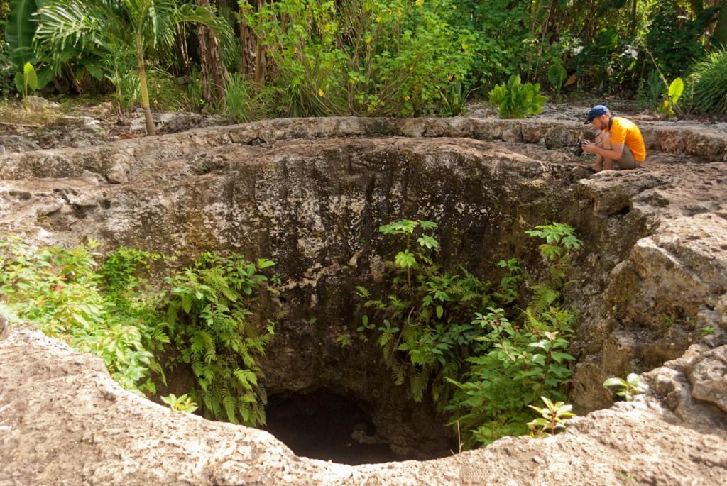 cenotes-3