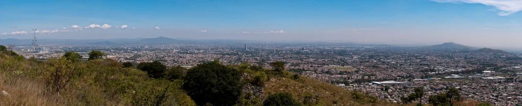 Guadalajara-pano