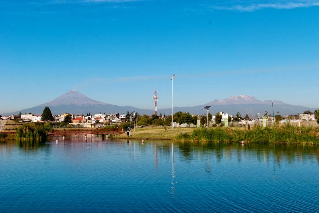 Puebla-ParqueLagunaChapulco-1