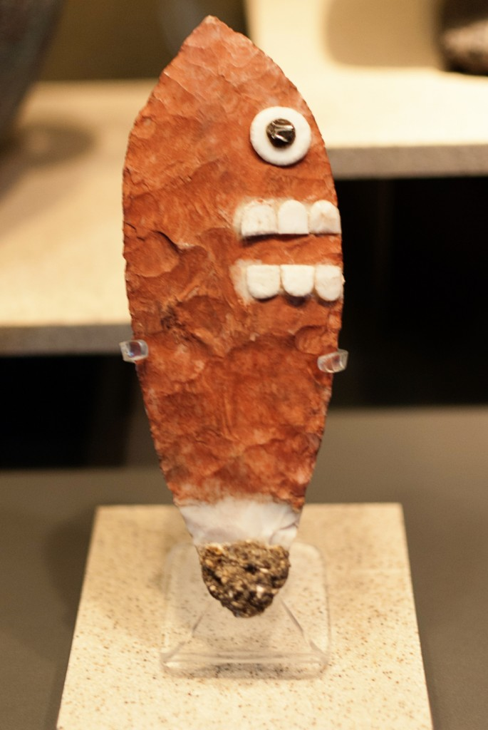 anthropology-museum-10