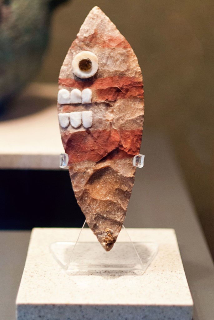 anthropology-museum-9
