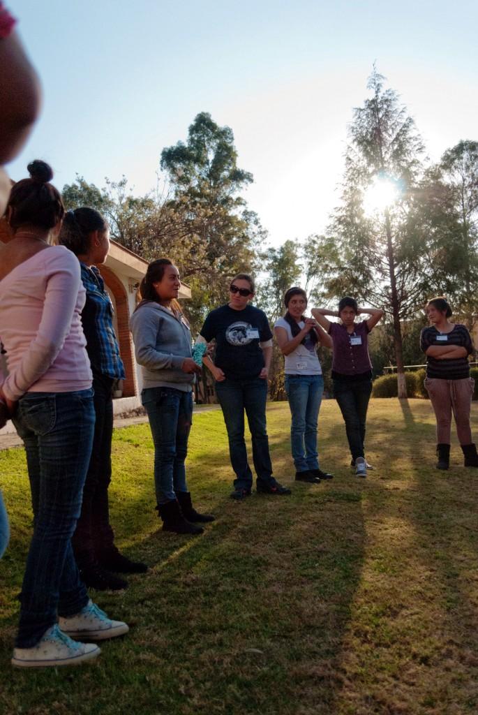 Camp-Mariposas-Day1-11