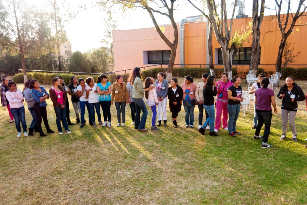 Camp-Mariposas-Day1-12
