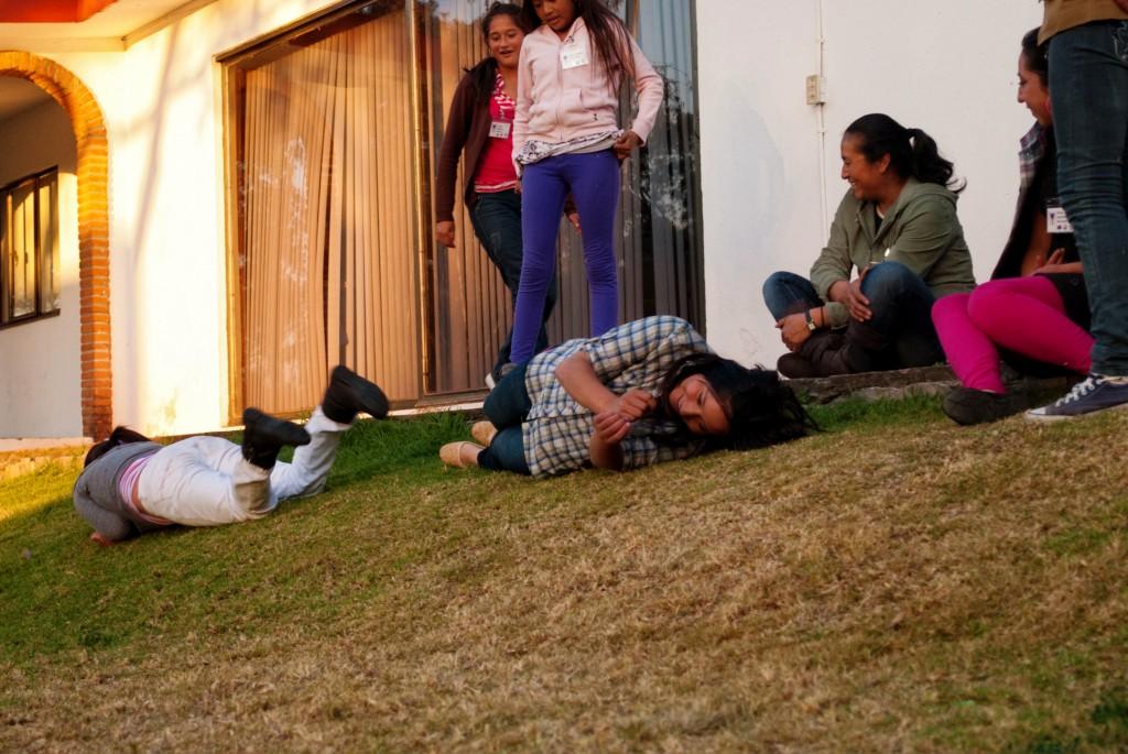 Camp-Mariposas-Day1-14
