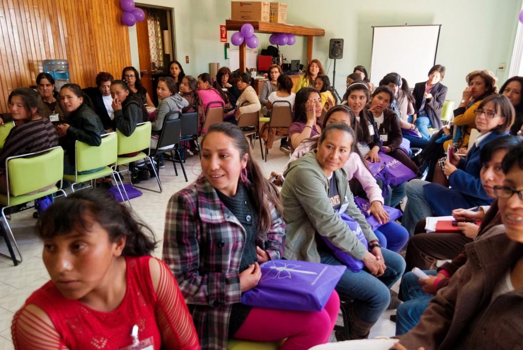 Camp-Mariposas-Day1-6