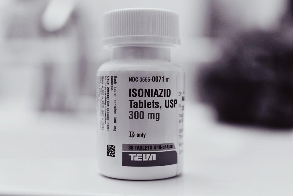 isoniazid-day7