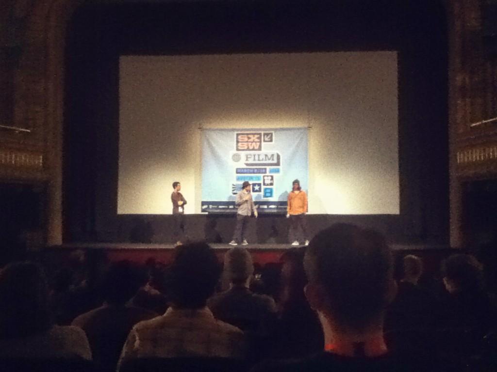 sxsw2013-filmfestival-2