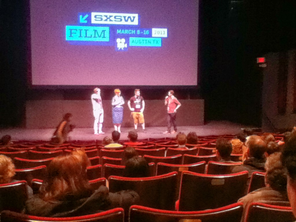 sxsw2013-filmfestival-3
