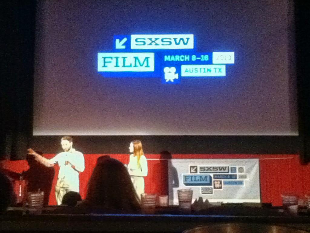 sxsw2013-filmfestival-4