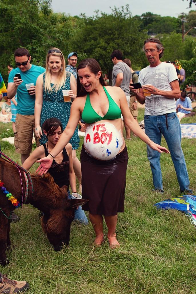 Eeyores-birthday-2013-8