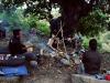 campingweekend08