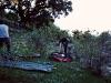 campingweekend09