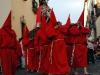 procession9