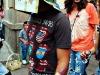zombiewalk2011_07