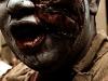 zombiewalk2011_13alt