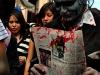 zombiewalk2011_15