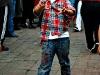 zombiewalk2011_16