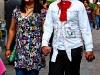 zombiewalk2011_17