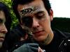 zombiewalk2011_22