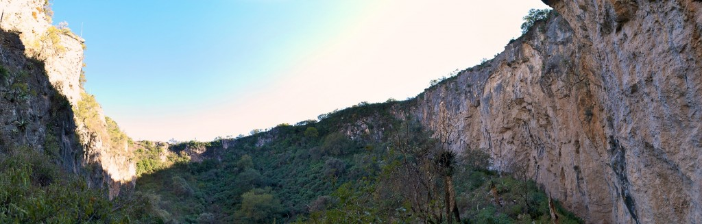 2011Jan_Guadalcazar12