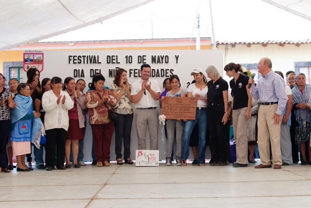 festival-ollas-2