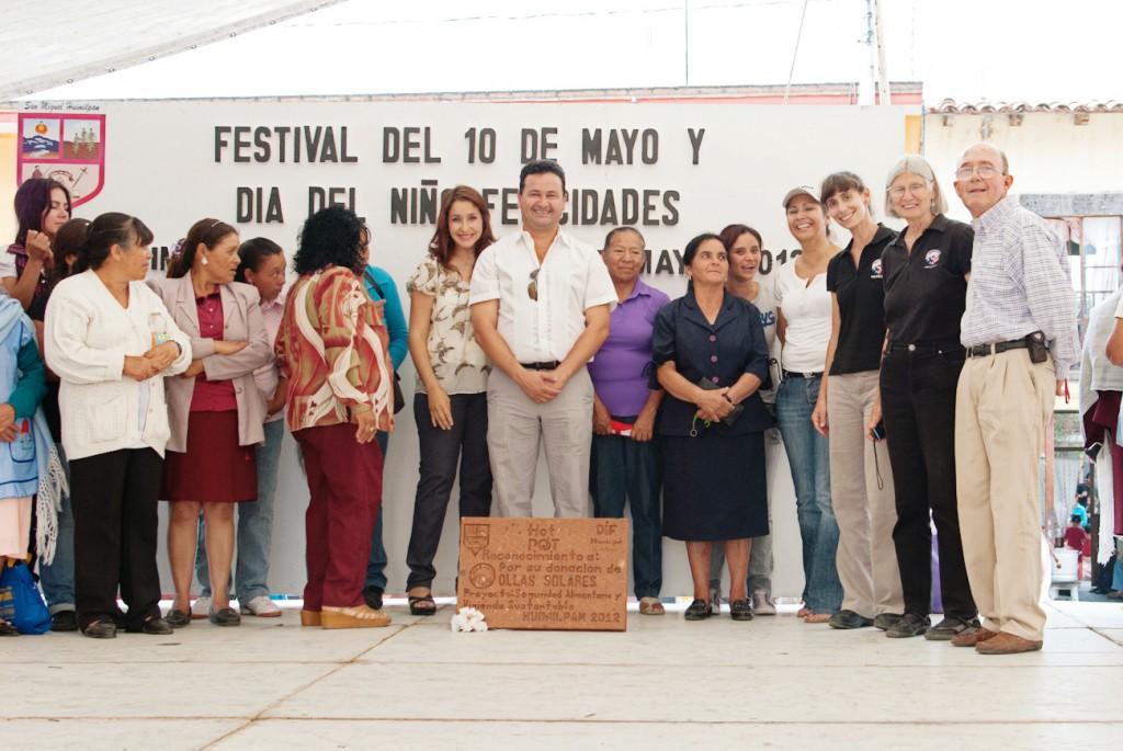 festival-ollas-4