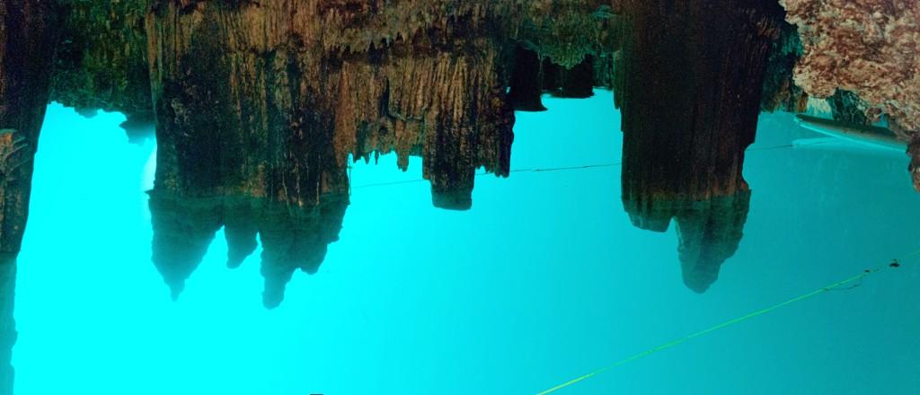 cenote-pano3