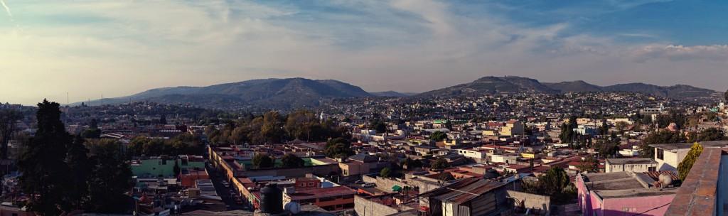 Tlaxcala-pano